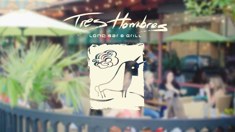 Tres Hombres Homepage Slider 2